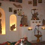 Photo de Welcome Meridiana Djerba