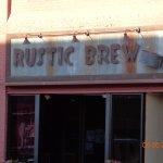 Rustic Brew