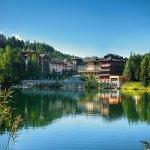 Hotel Hochschober direkt am See