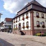 Museum im Westrich