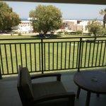 Photo de Candia Maris Resort & Spa Crete