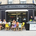 Photo of Hugo & Victor Patisserie and Chocolaterie