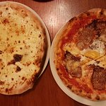 Photo of Pizzeria Kmotra