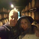 Foto de Pulenta Estate Winery