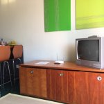 Photo of Do Mirante Aparthotel