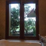 Foto de Green Field Hotel & Restaurant