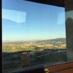 Villa di Monte Solare Foto