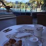 Photo de Cormoran Hotel