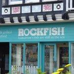 Photo of Rockfish Dartmouth