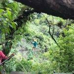 Foto de Hotel Reserva Natural Atitlán