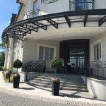 Rezydencja Luxury Hotel Foto