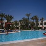 Photo of SENTIDO Djerba Beach