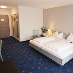 Hotel am Ohewehr