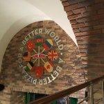 Photo of Papa John's Pizza Azerbaijan