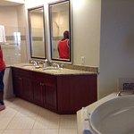 Foto de Hilton Grand Vacations at SeaWorld
