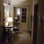 Photo de Hotel Jarolim