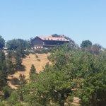Photo of Hotel Pomieri