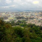 Photo of Khao Rang Hill View Point