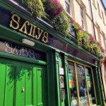Foto de Sallys of Omagh
