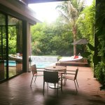 V Villas Hua Hin, MGallery by Sofitel-bild