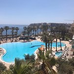 Фотография Hilton Malta