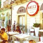 Photo of Ricci Pizzaioli dal 1963