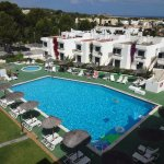 Torrent Bay by Intercorp Hotel Group Foto