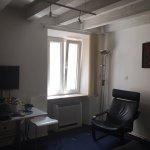MirO Studio Apartments Foto