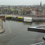 Photo of DoubleTree by Hilton Hotel Amsterdam Centraal Station