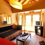 Photo of Ona Apart Hotel & Spa
