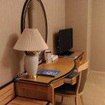 Photo de Imabari Kokusai Hotel