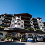 Photo of Hotel Edelweiss & Gurgl
