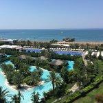 Foto di Maxx Royal Belek Golf Resort