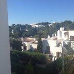 Photo of Palia Puerto Del Sol