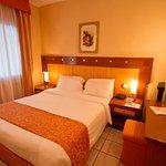 Kairaba Beach Hotel Foto