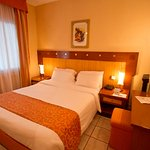 Photo de Kairaba Beach Hotel