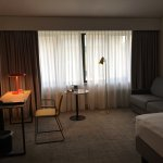 Photo de Holiday Inn Hasselt