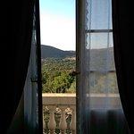 Hotel Mare e Monti Foto