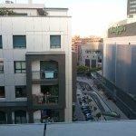 Foto de Tryp Valencia Oceanic Hotel