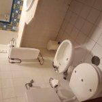 Photo de Hotel da Aldeia