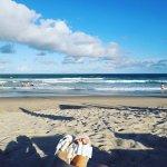 Foto de Vila de Porto de Galinhas Beach