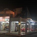 Teo Seafood Restaurant