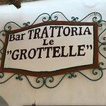 Photo of Le Grottelle