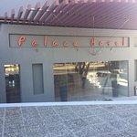 Foto de Palace Hotel Bomo Club