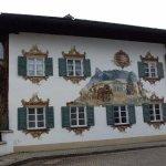 Photo of Pilatushaus