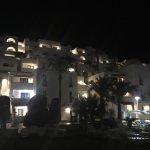 Foto de Apartamentos Best Pueblo Indalo