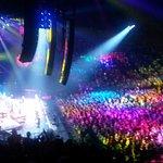 Photo de AccorHotels Arena