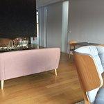 Photo of Silica Hotel