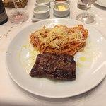 Photo of Restaurante Barbacoa