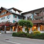 Photo of Hotel Arcalod
